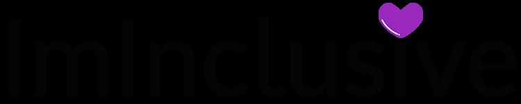 ImInclusive logo