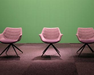 Inclusive Panel Talks